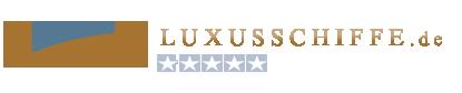 Luxusschiffe.de Logo