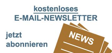 Luxusschiffe.de Newsletter