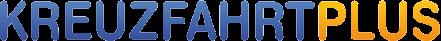 Kreuzfahrtplus Logo