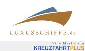 Kreuzfahrtplus.de