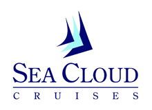 sea-cloud Logo