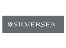 silversea-cruises logo