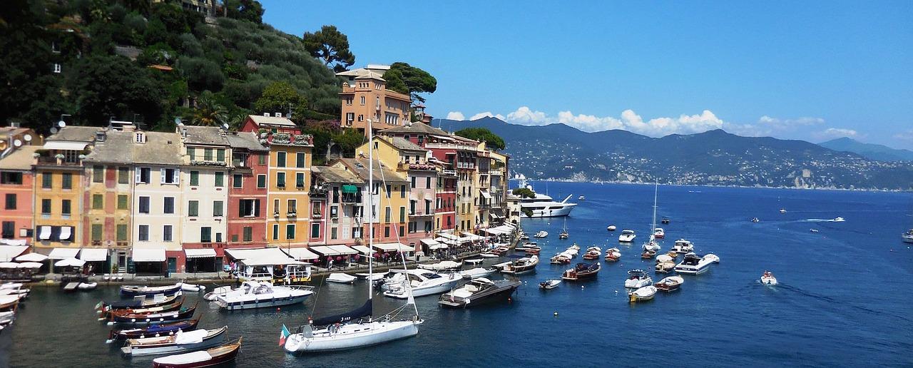 Traumhafte Hotspots am Mittelmeer - Bild