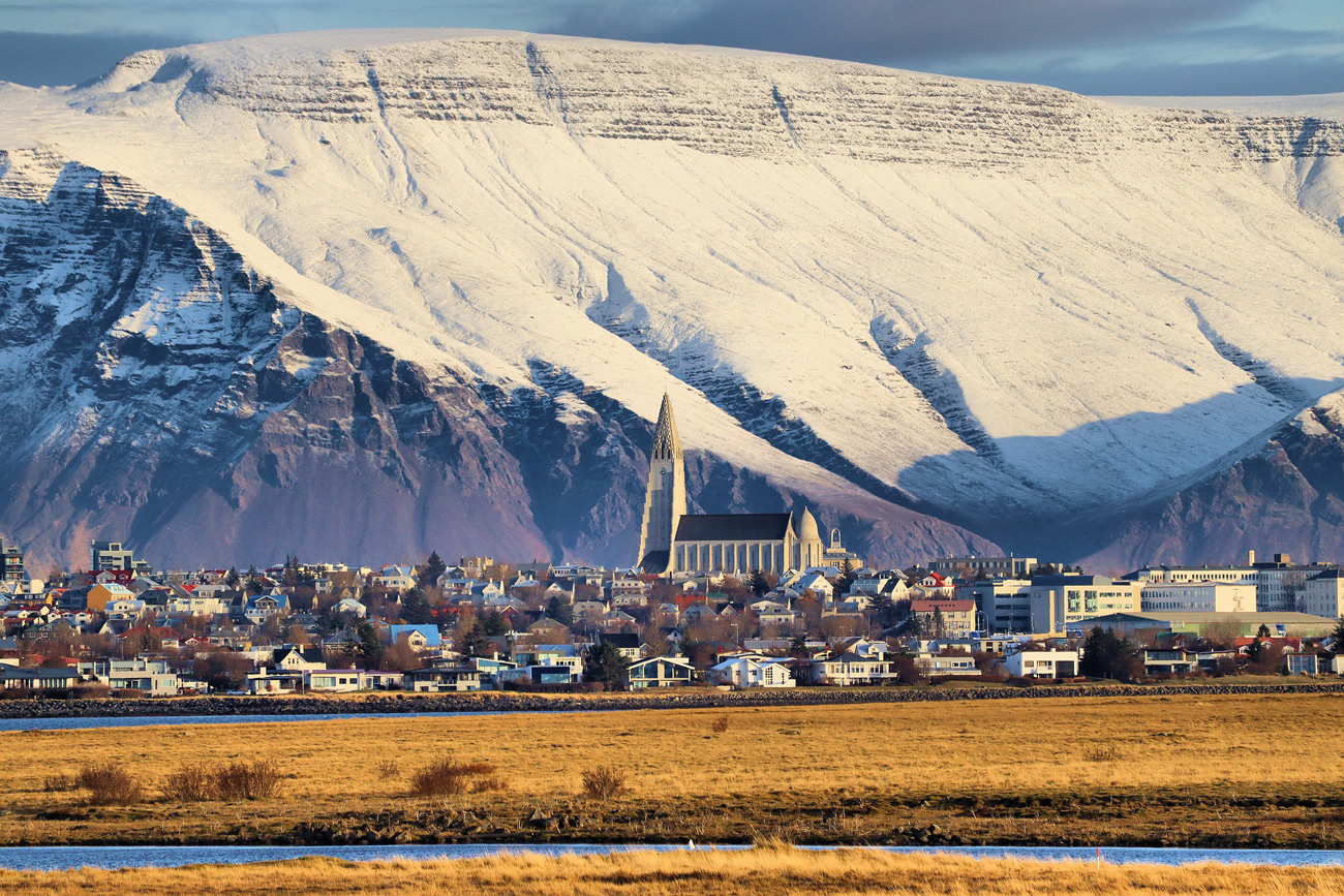 Expedition Spitzbergen-Abenteuer und Nordostgrönland - Bild