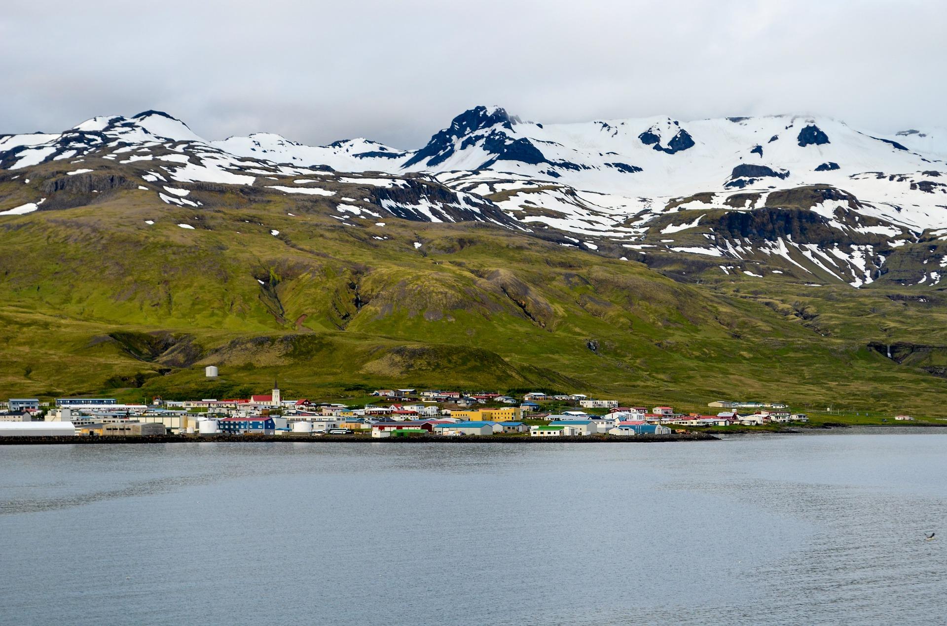 Expedition Spitzbergen-Abenteuer - Bild