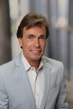 Marc Krähling