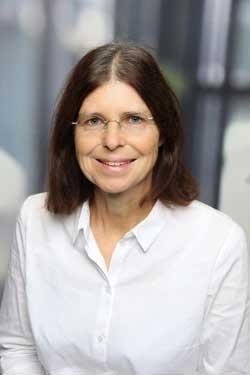Birgit Schuster