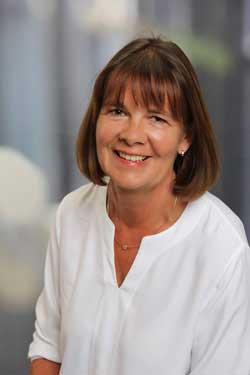 Doris Vonhof