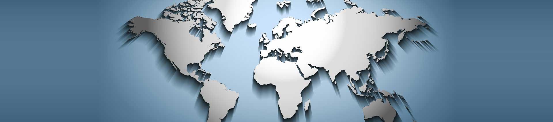 Weltweite Luxuskreuzfahrten
