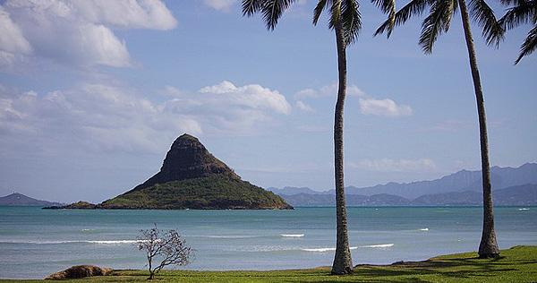 Hawaii - Bild 2