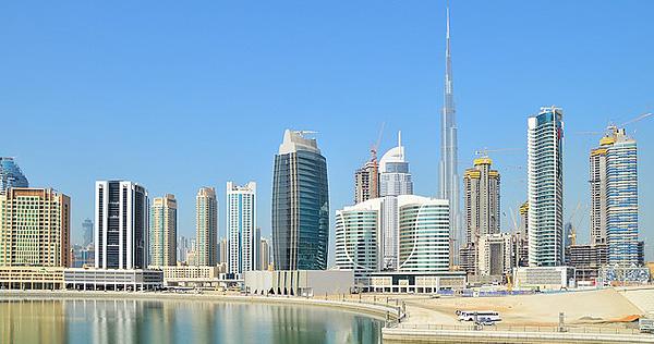 Arabisches Meer - Bild 2