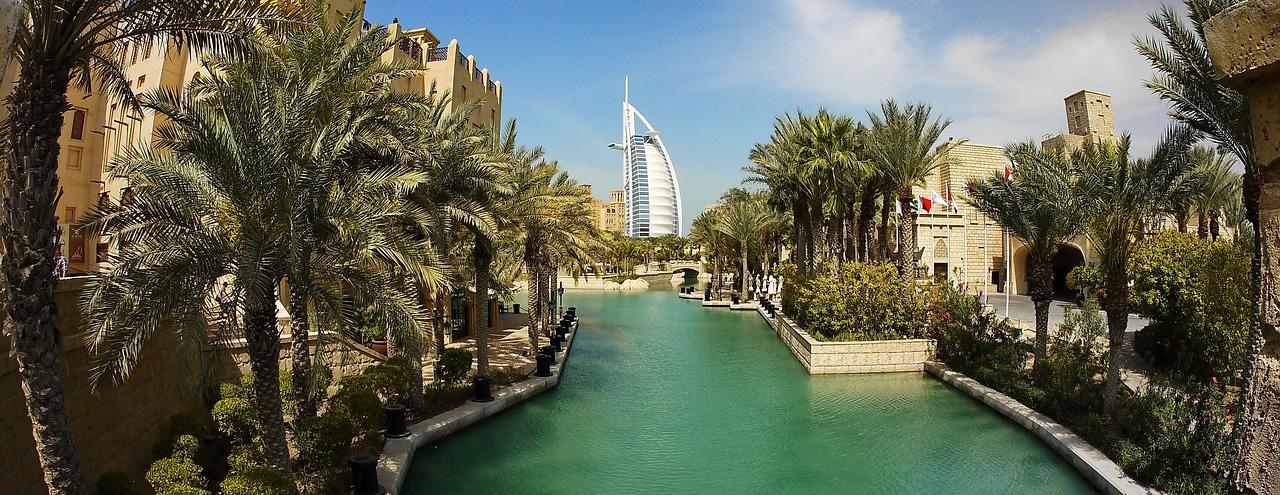 Arabisches Meer