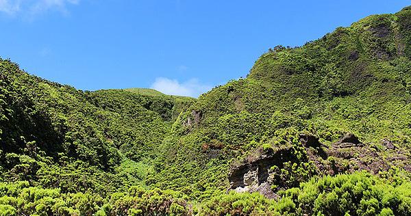 Azoren - Bild 2
