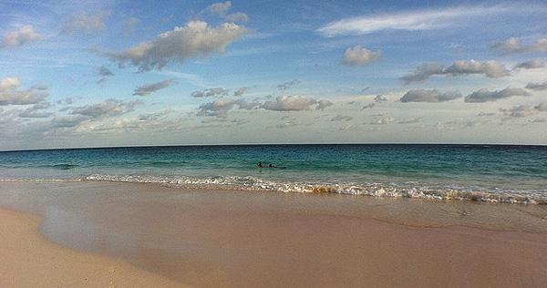 Bermuda - Bild 2