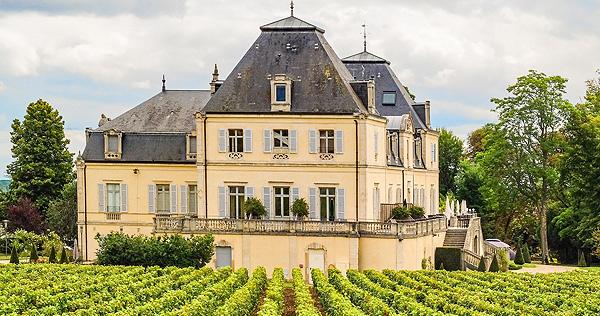 Burgund - Bild 2