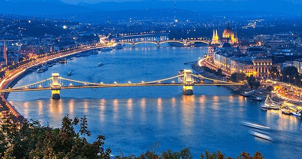 Donau - Bild 2