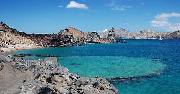 Galapagosinseln - Bild 2