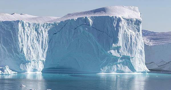 Grönland - Bild 1