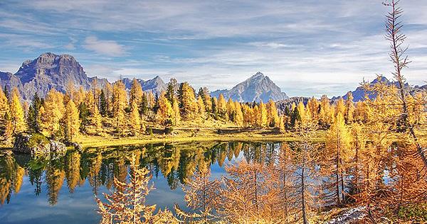Große Seen - Bild 2