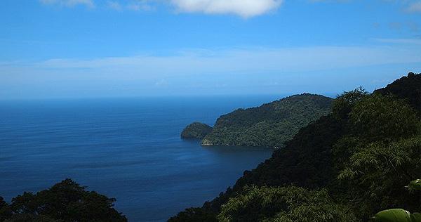Südliche Karibik - Bild 2