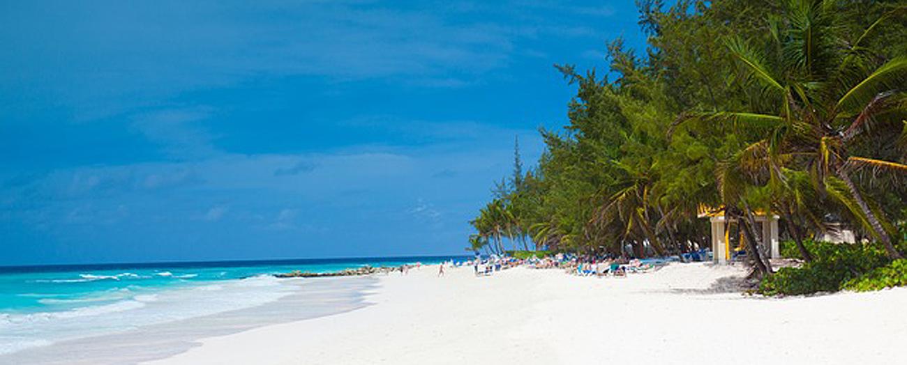Südliche Karibik