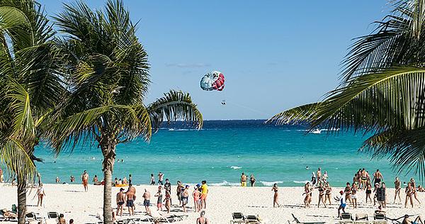 Westliche Karibik - Bild 2