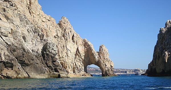 Mexikanische Riviera - Bild 1