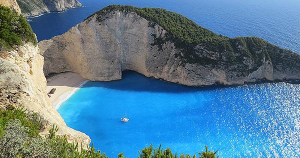 Östliches Mittelmeer - Bild 1
