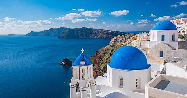 Östliches Mittelmeer - Bild 2